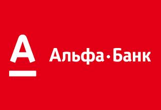 Partnership programs - photo - mtb.ua
