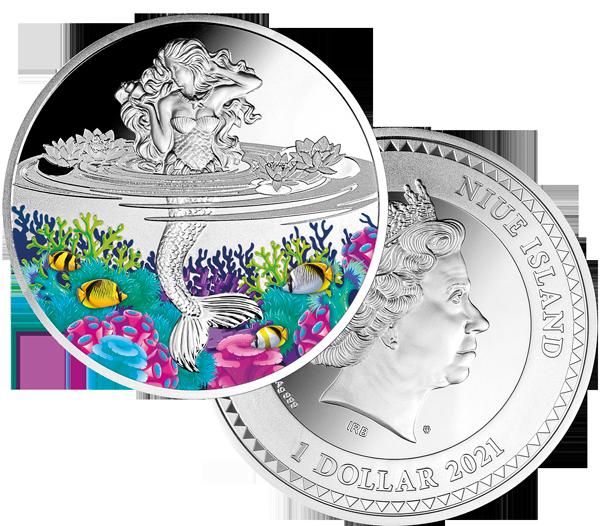 moneti svitu - photo 70 - mtb.ua