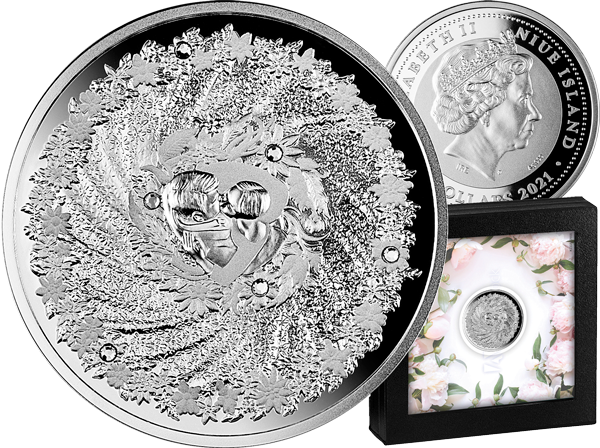 moneti svitu - photo 34 - mtb.ua