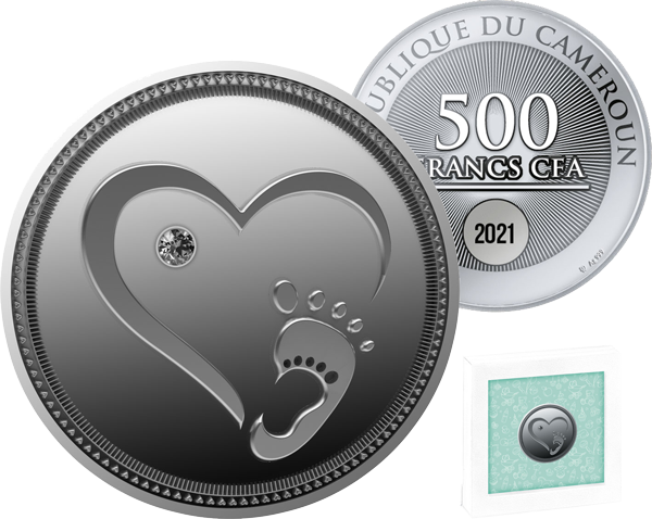 moneti svitu - photo 40 - mtb.ua