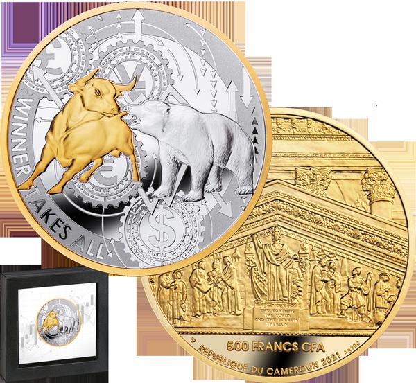 moneti svitu - photo 43 - mtb.ua