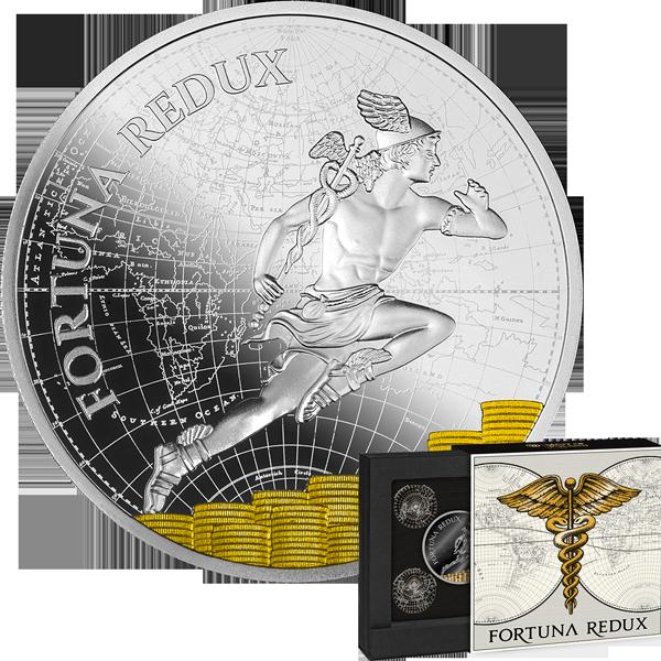 moneti svitu - photo 45 - mtb.ua