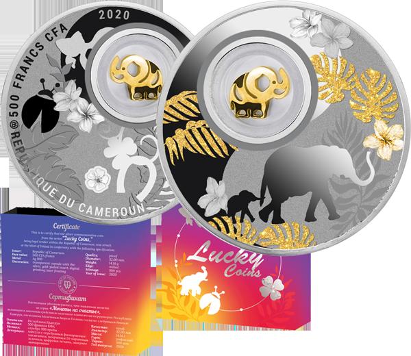 moneti svitu - photo 46 - mtb.ua