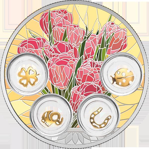 moneti svitu - photo 53 - mtb.ua