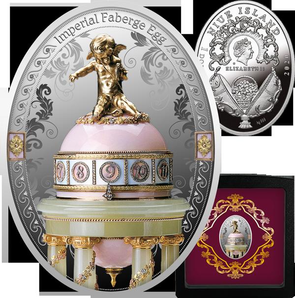 moneti svitu - photo 80 - mtb.ua