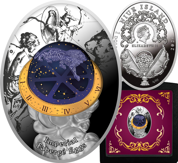 moneti svitu - photo 79 - mtb.ua