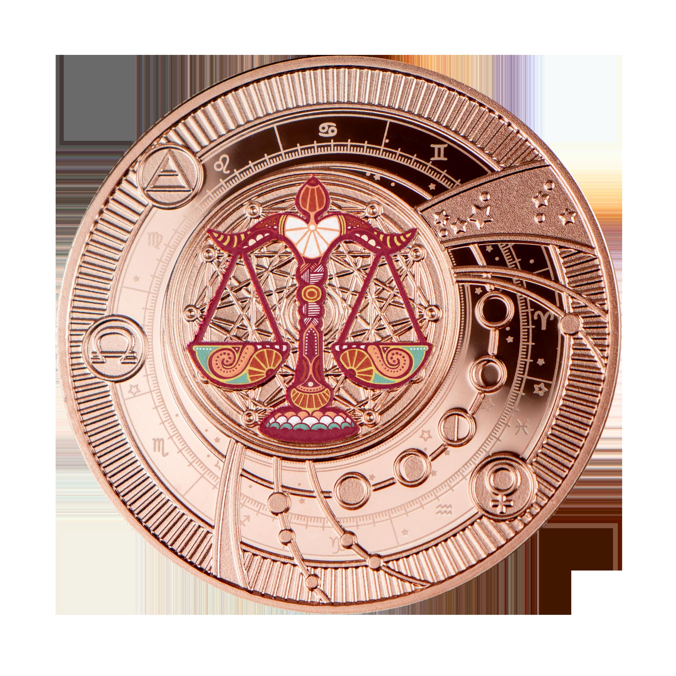 moneti svitu - photo 58 - mtb.ua
