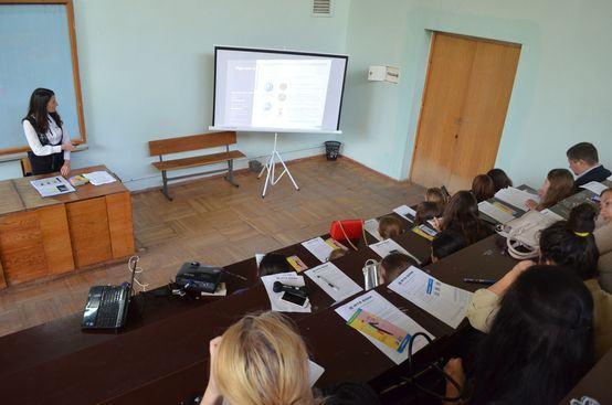 МТВrain: відмінні перспективи для молодих фахівців - фото 2 - mtb.ua