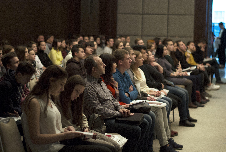 Оплачивайте обучение за рубежом в МТБ БАНКе - фото 5 - mtb.ua