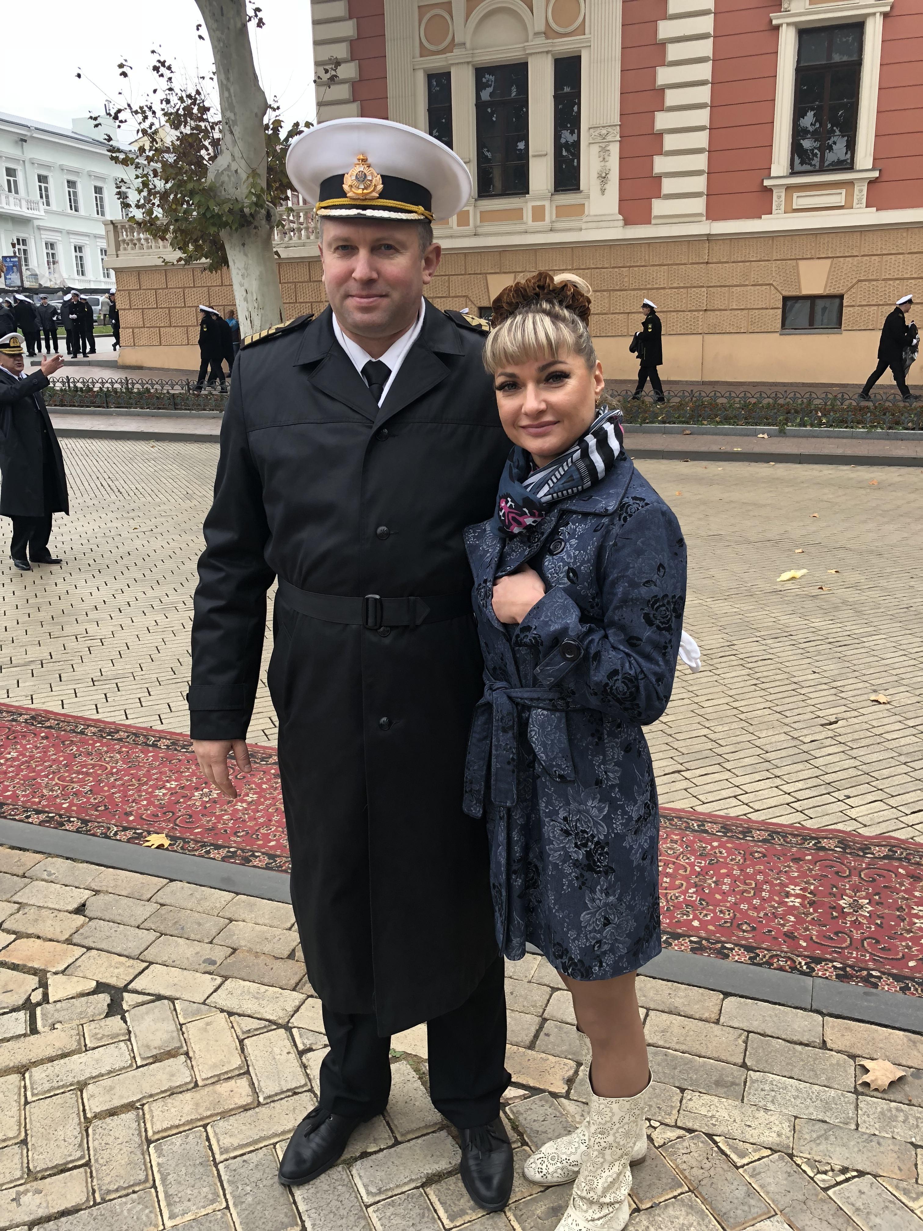 КОМФОРТНИЙ БАНК ДЛЯ МОРЯКІВ - фото 3 - mtb.ua