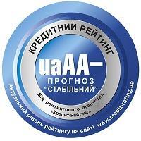 Credit rating - photo - mtb.ua