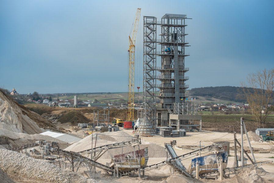 МТБ БАНК дал старт строительству нового промышленного комплекса международного уровня - фото 5 - mtb.ua