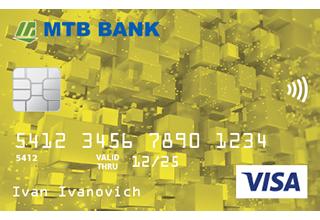 Тарифний пакет IT Club • оформити тарифний пакет для бізнесу в сфері ІТ в Україні в MTB БАНК - фото - mtb.ua