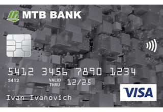 Тарифний пакет IT Club • оформити тарифний пакет для бізнесу в сфері ІТ в Україні в MTB БАНК - фото 2 - mtb.ua
