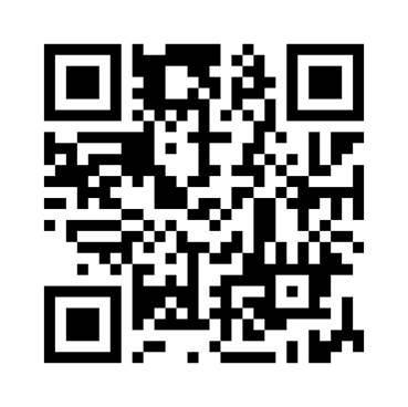 Пакет «MTB ELITE» от МТБ БАНК • оформить премиальную карту в Украине в MTB БАНК - фото - mtb.ua