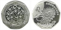 Продажа юбилейных монет от МТБ БАНК • купить юбилейные монеты в Украине в MTB БАНК - фото 22 - mtb.ua