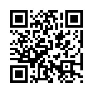 Пакет «MTB ELITE» от МТБ БАНК • оформить премиальную карту в Украине в MTB БАНК - фото 2 - mtb.ua