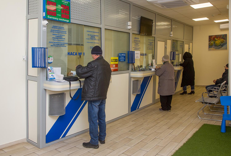 Пенсійний рахунок у МТБ БАНКу – це зручно, комфортно та вигідно! - фото 2 - mtb.ua