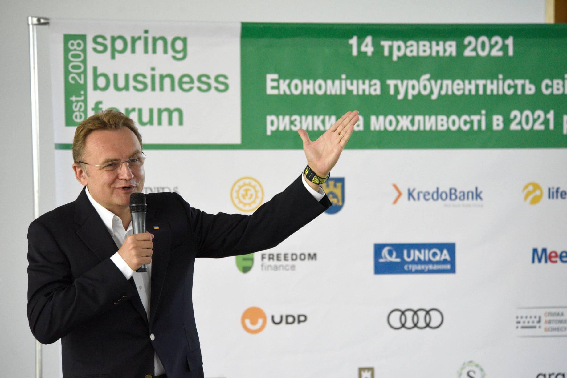 Дмитро Ткаченко: «МТБ БАНК - це завжди гнучкий підхід до потреб клієнтів і сучасні digital-рішення» - фото 2 - mtb.ua