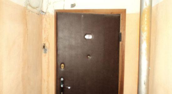 Однокімнатна квартира в Києві, бульвар Дружби Народів