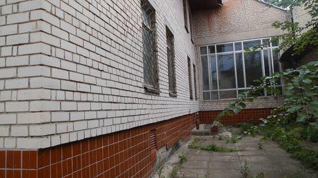 Будівля по вулиці Робоча, 125