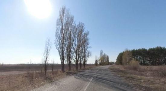 Земельные участки в селе Забуянье Макаровского района