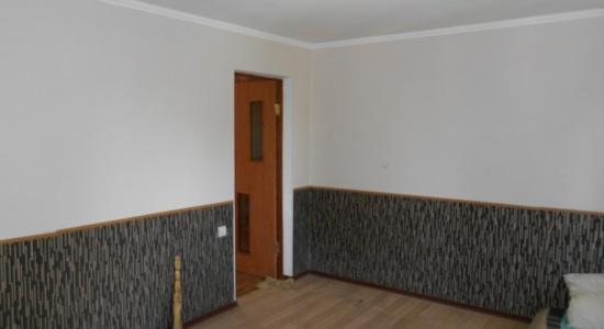 Будинок в селі Прилиманське, передмістя Одеси