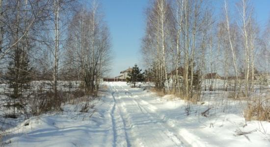Земельные участки в пгт. Бабинцы Бородянского района