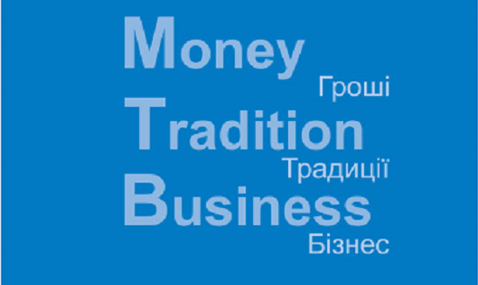 MTB BANK - in TOP-20 MOST SUSTAINABLE BANKS OF UKRAINE - photo - mtb.ua