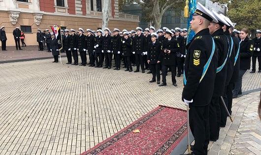 КОМФОРТНИЙ БАНК ДЛЯ МОРЯКІВ - фото - mtb.ua