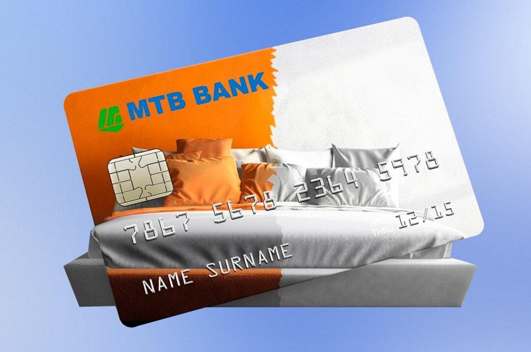 Кредит під заставу депозиту в МТБ БАНКу до 10 млн гривень - фото - mtb.ua