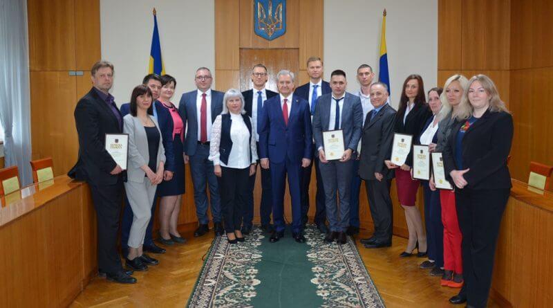 Сотрудничество государства и банков ведет к развитию малого и среднего бизнеса - фото - mtb.ua
