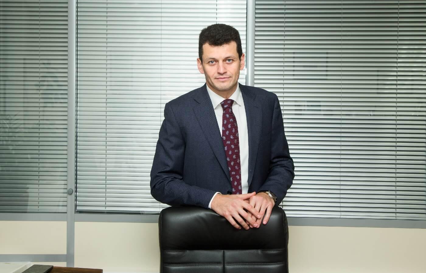 «Мобильный капитал» от МТБ БАНКа - фото - mtb.ua