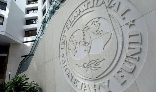 Украина получит транш МВФ  - фото - mtb.ua