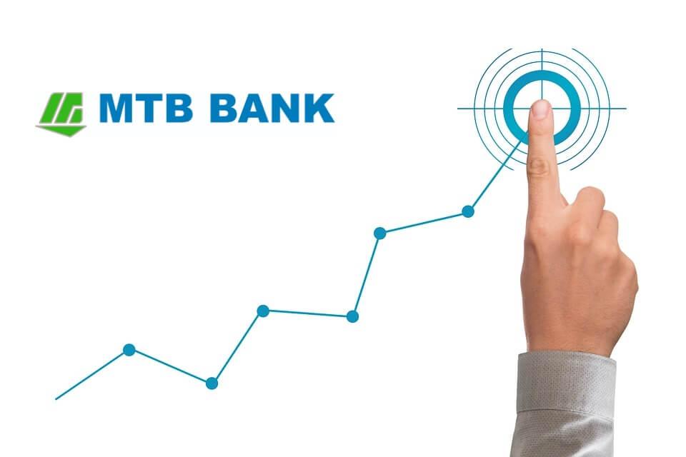 МТБ БАНК: стійкість зростає - фото - mtb.ua