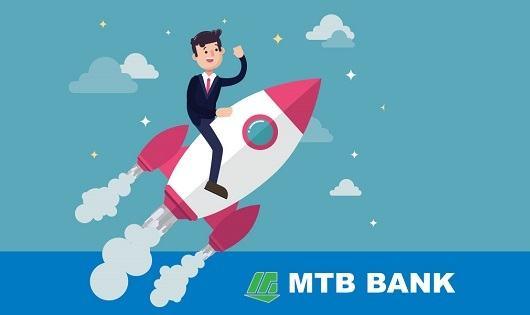 Льготный кредит от МТБ БАНКа?  - фото - mtb.ua