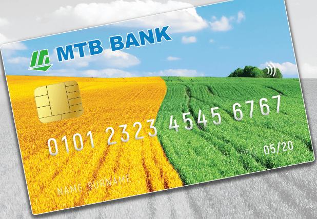 МТБ БАНК нарощує співпрацю з агровиробниками - фото - mtb.ua