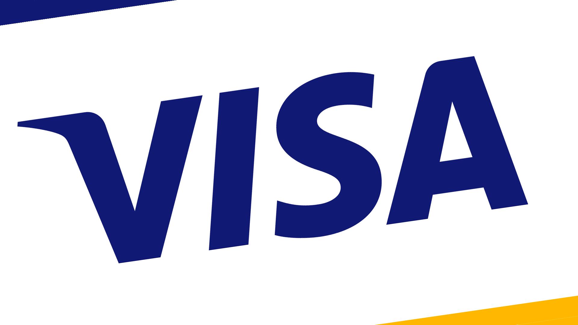 МТБ БАНК стал принципиальным членом международной платежной системы Visa International - фото - mtb.ua