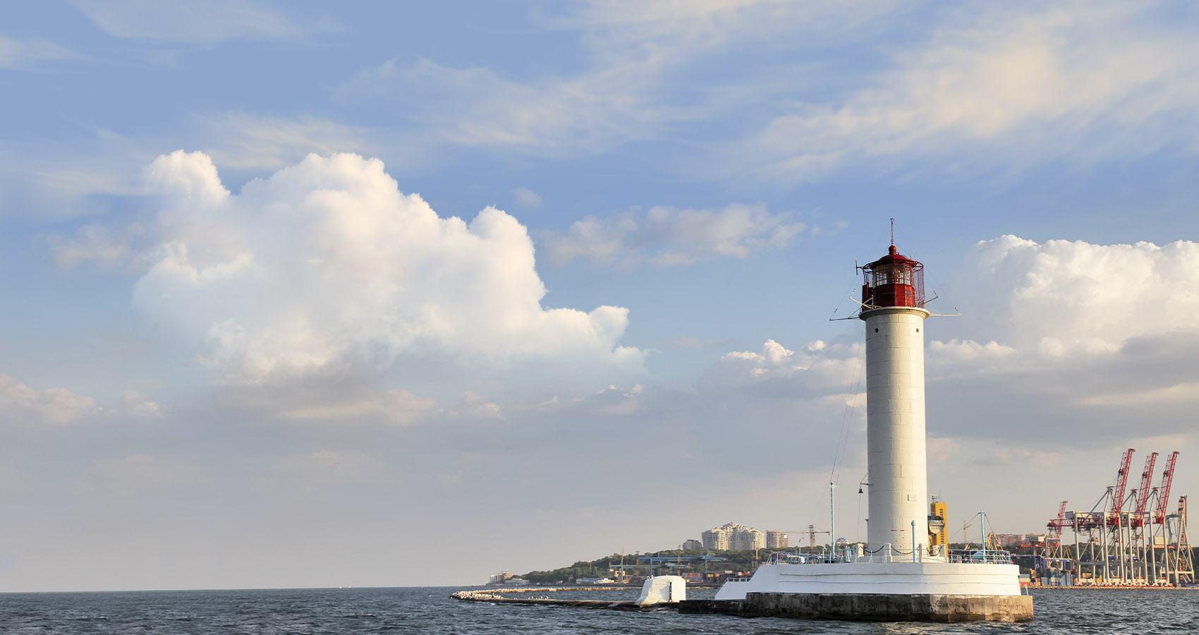Акция «Бонус морякам»  - фото - mtb.ua