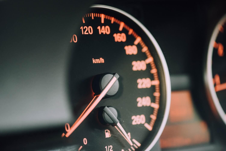 Вважаєте, що серед водіїв вам немає рівних? - фото - mtb.ua