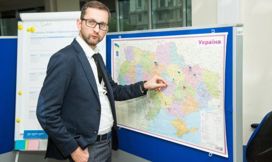 Украинцы все больше доверяют банкам.  - фото - mtb.ua