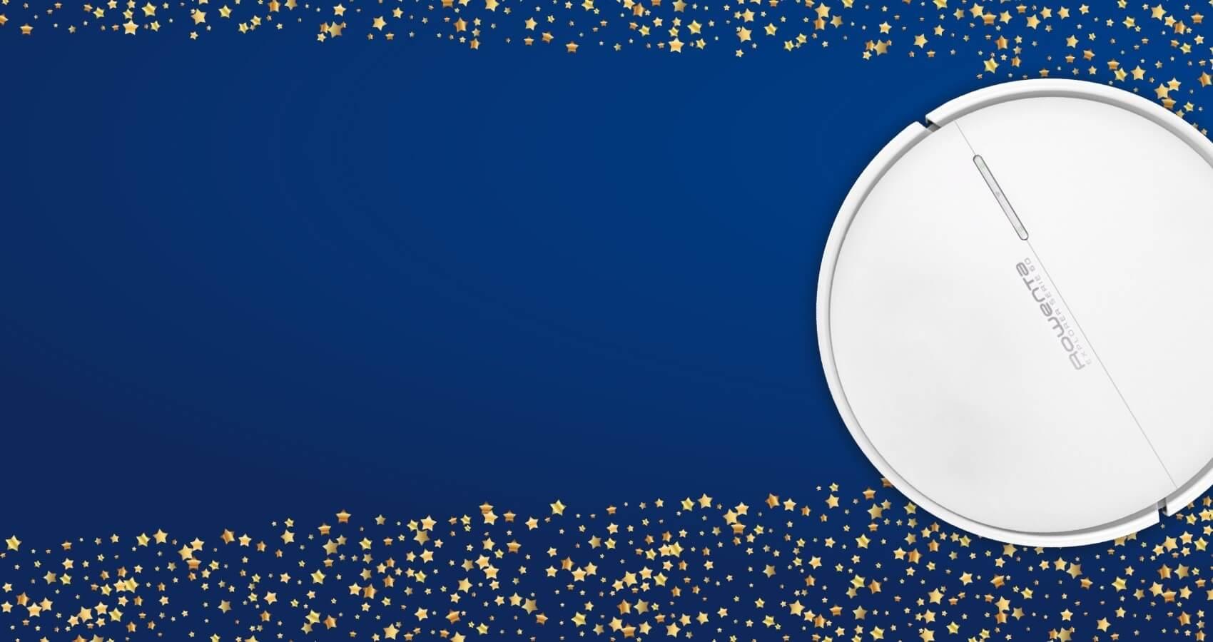 Вітаємо переможців 3-го етапу Акції «Кредит з подарунком!»  - фото - mtb.ua