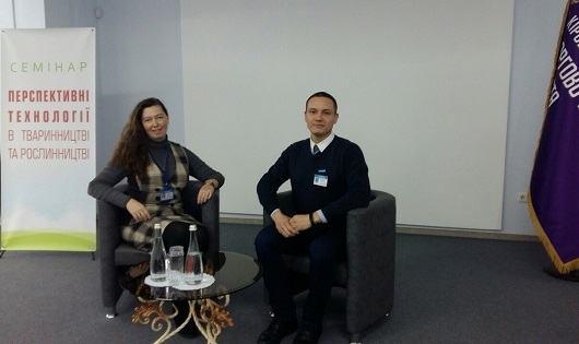 МТБ БАНК - аграриям - фото - mtb.ua