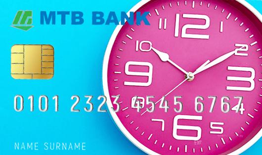 МТБ БАНК - в ТОП-12 кращих депозитних програм для бізнесу - фото - mtb.ua