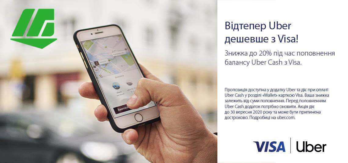 Маєте картку Visa від МТБ БАНКу? - фото - mtb.ua