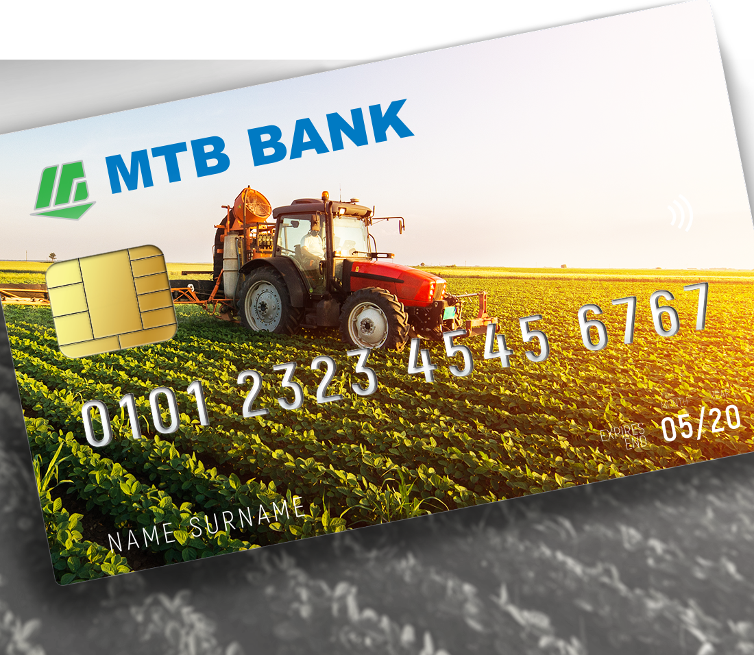THE STATE AND MTB BANK SUPPORT AGRICULTURAL PRODUCERS  - photo - mtb.ua