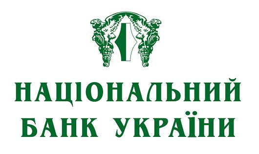 Либерализация валютного рынка Украины – переход к свободному движению капитала - фото - mtb.ua