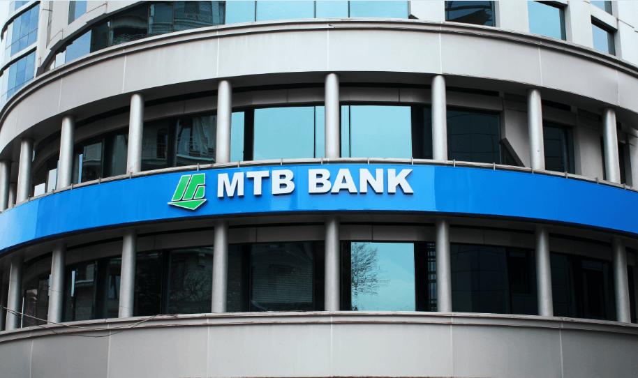 NBU returned UAH 4.35 million to MTB BANK - photo - mtb.ua