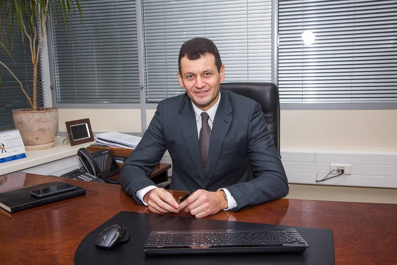 Юрий Кралов: Изменения в государственной программе «Доступные кредиты 5-7-9» усилят поддержку предпринимательства - фото - mtb.ua