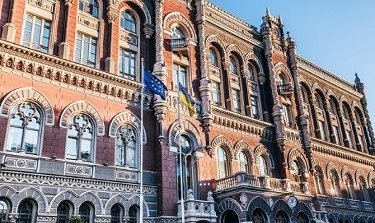 Объем срочных депозитов в банковской системе Украины на прежнем уровне - фото - mtb.ua